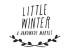 LITTLE WINTER SALE