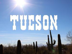 Tucson-for-web