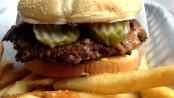 peanut butter burger 1