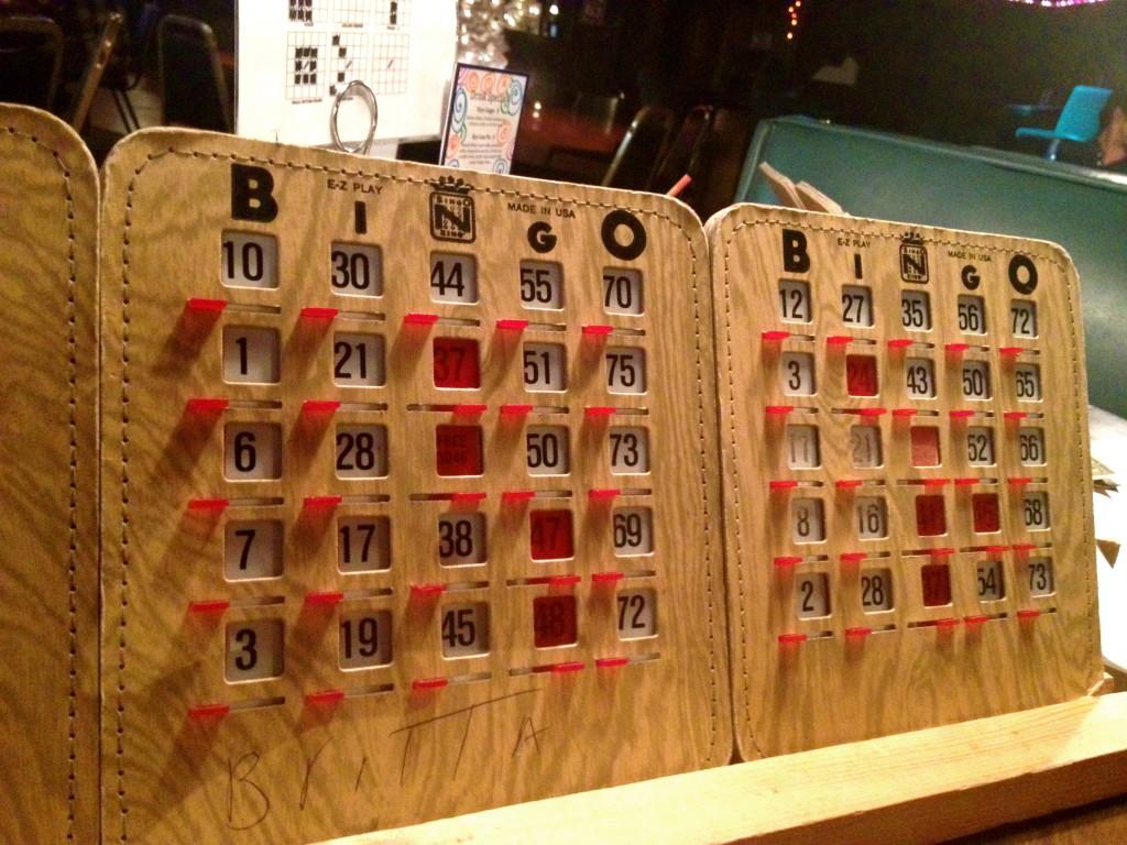 bingo 2