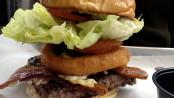 tilt burger 1
