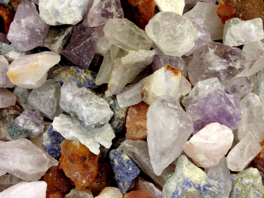 ed's house of gems 8