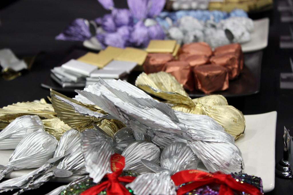 chocolate fest 6