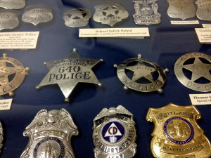 police museum 18