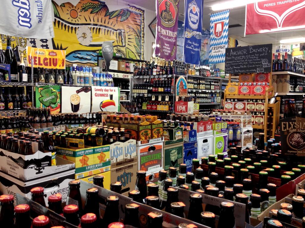 johns's market place 4
