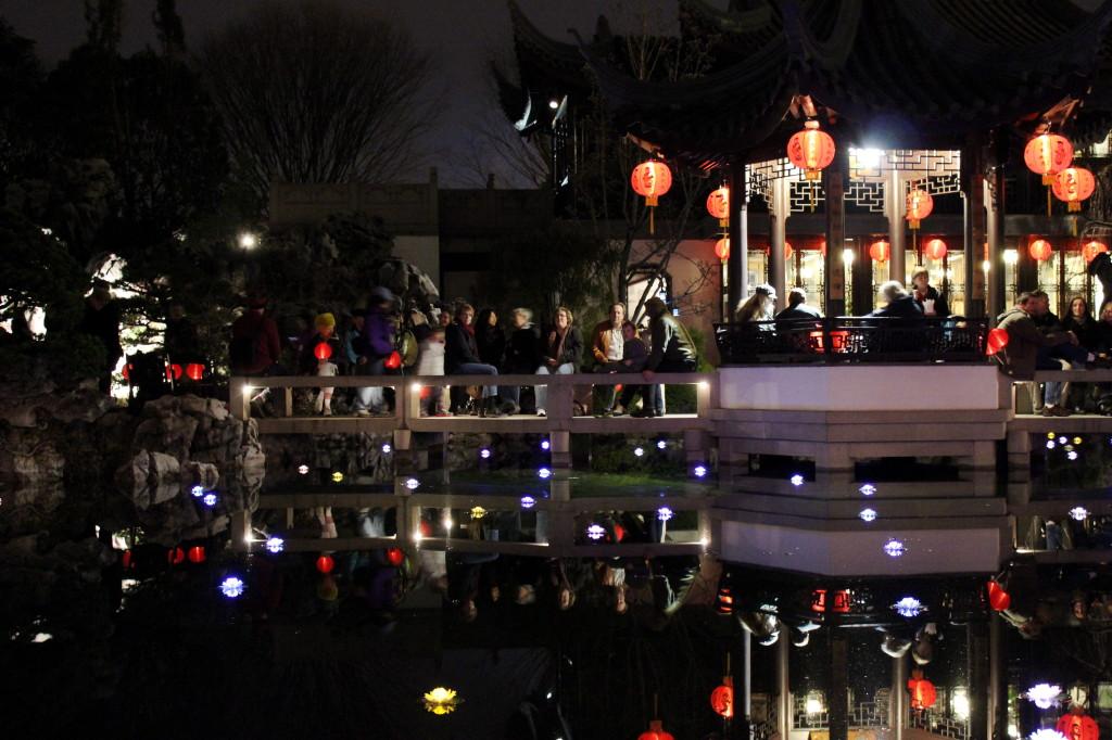 lantern night 2