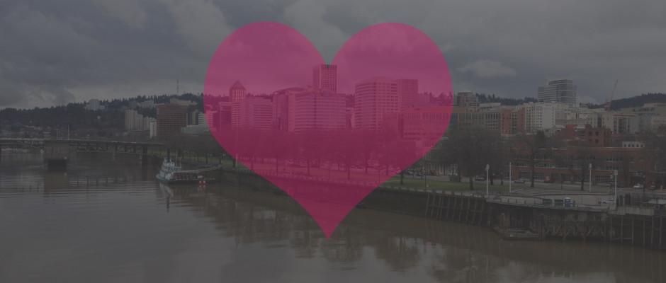 Love Pic Edit