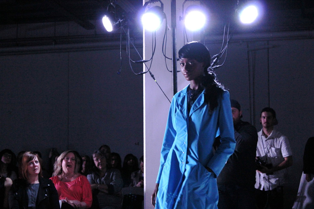 S14 Fashion Week 13