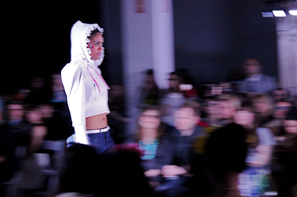 S14 Fashion Week 29