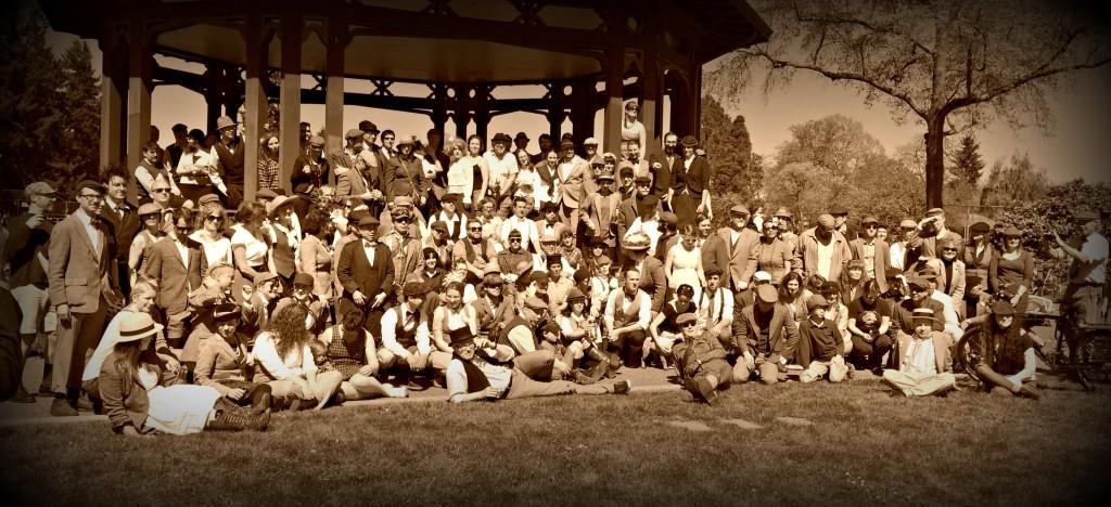 Tweed Ride Group Photo Sepia.jpg.jpg