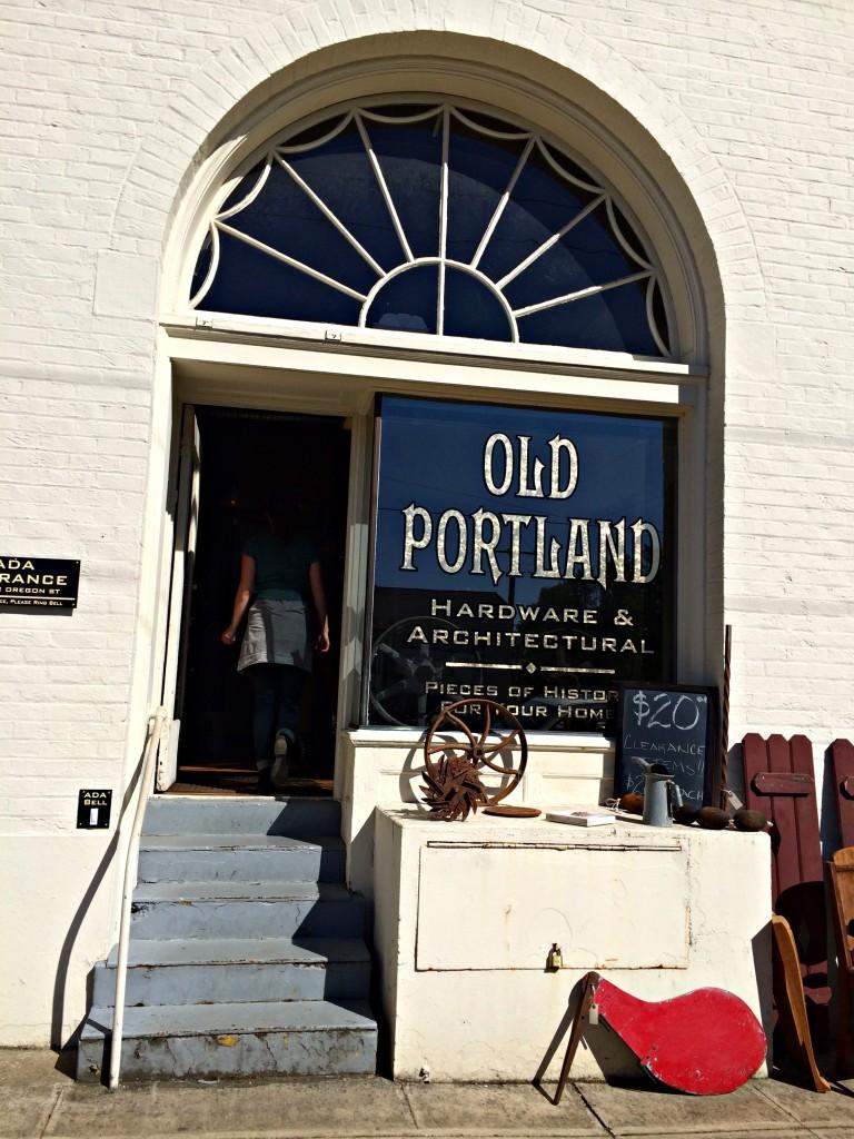 Tweed Ride Old Portland.jpg