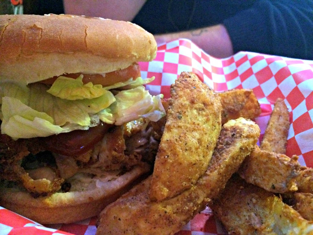 Dub's Fried Chicken Sandwich.jpg