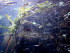oregon coast aquarium large tank