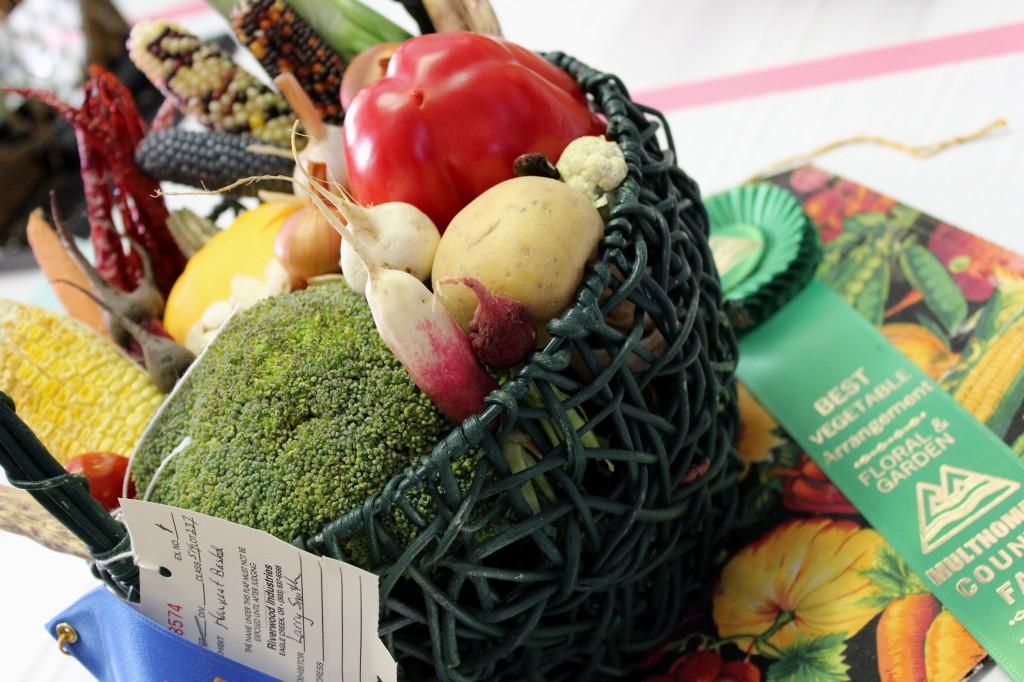 mult co fair 2014 vegetables