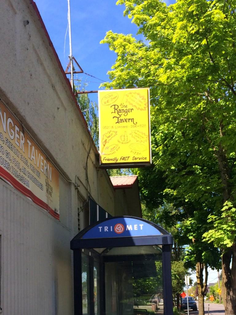 Outside Dub's Ranger Tavern.jpg