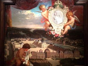 Tuileries Exhibit 7.jpg