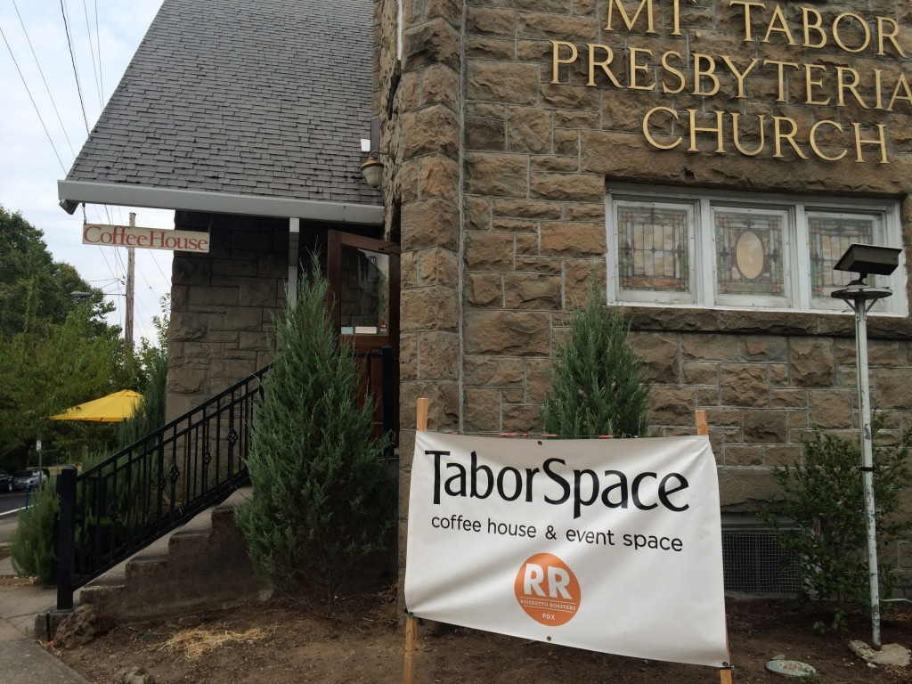 tabor space 5
