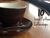 10 coffeeshops cover