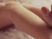 Brigitte Pregnancy Blog Cover