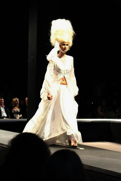 Omsifashion14