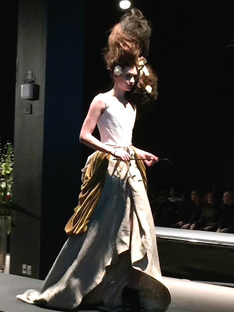 Omsifashion17