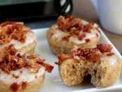 maple bacon cover