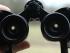 ridgefield binocular cover