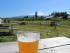 Beer At Solara