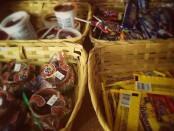 Mercado candy