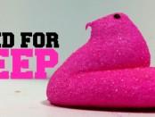 Peep Cover