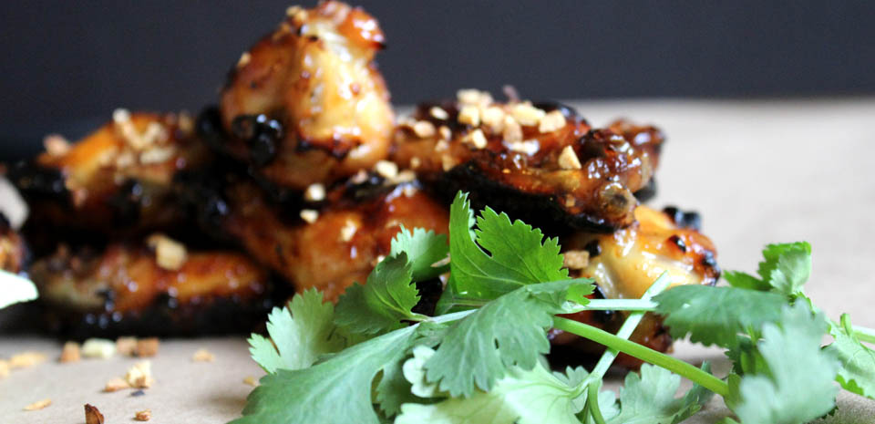 pok pok fish sauce wings