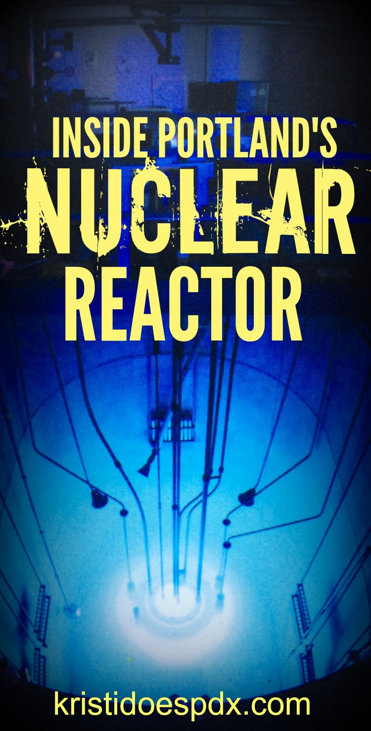 reed research reactor