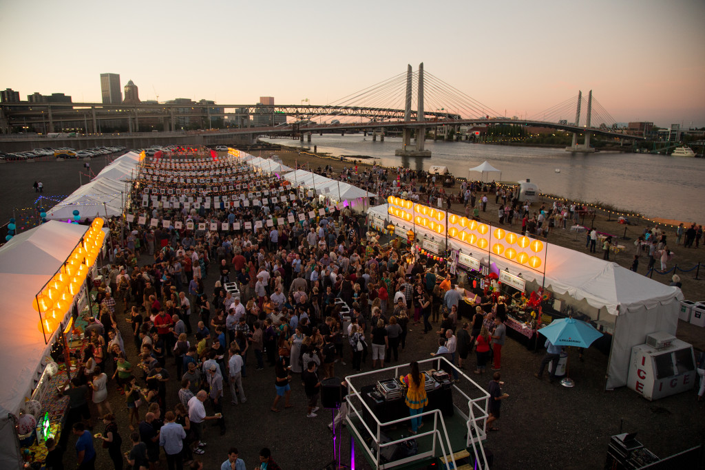 Photo: Feast Portland