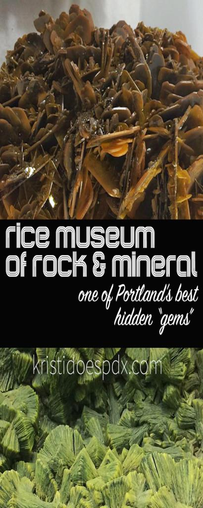 Rice Museum Pinterest