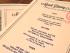 Old salt dining month menu