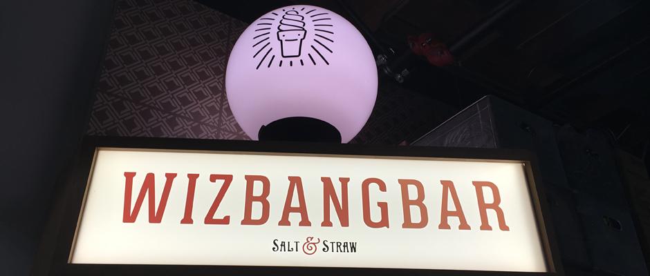 wiz bang bar cover