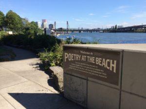 Poet's Beach 12