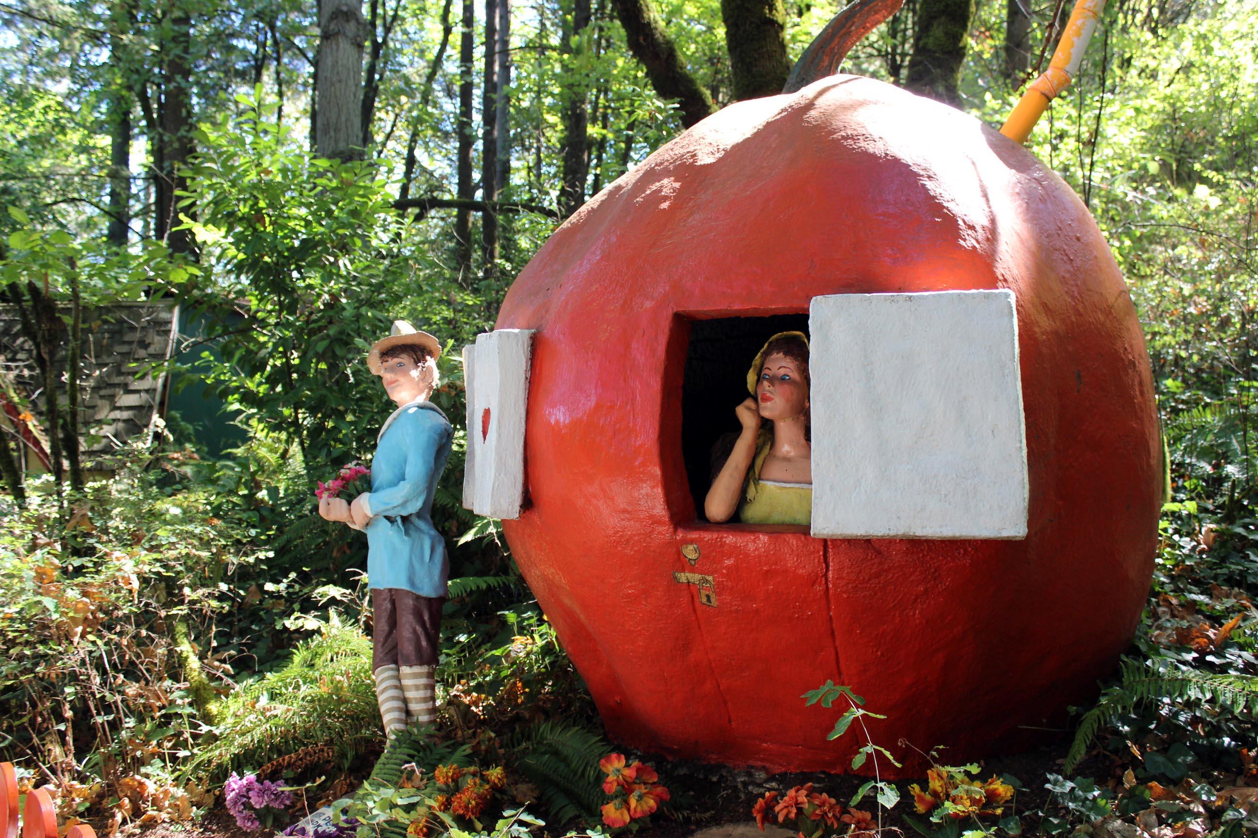 enchanted-forest-peter-pumpkin-eater