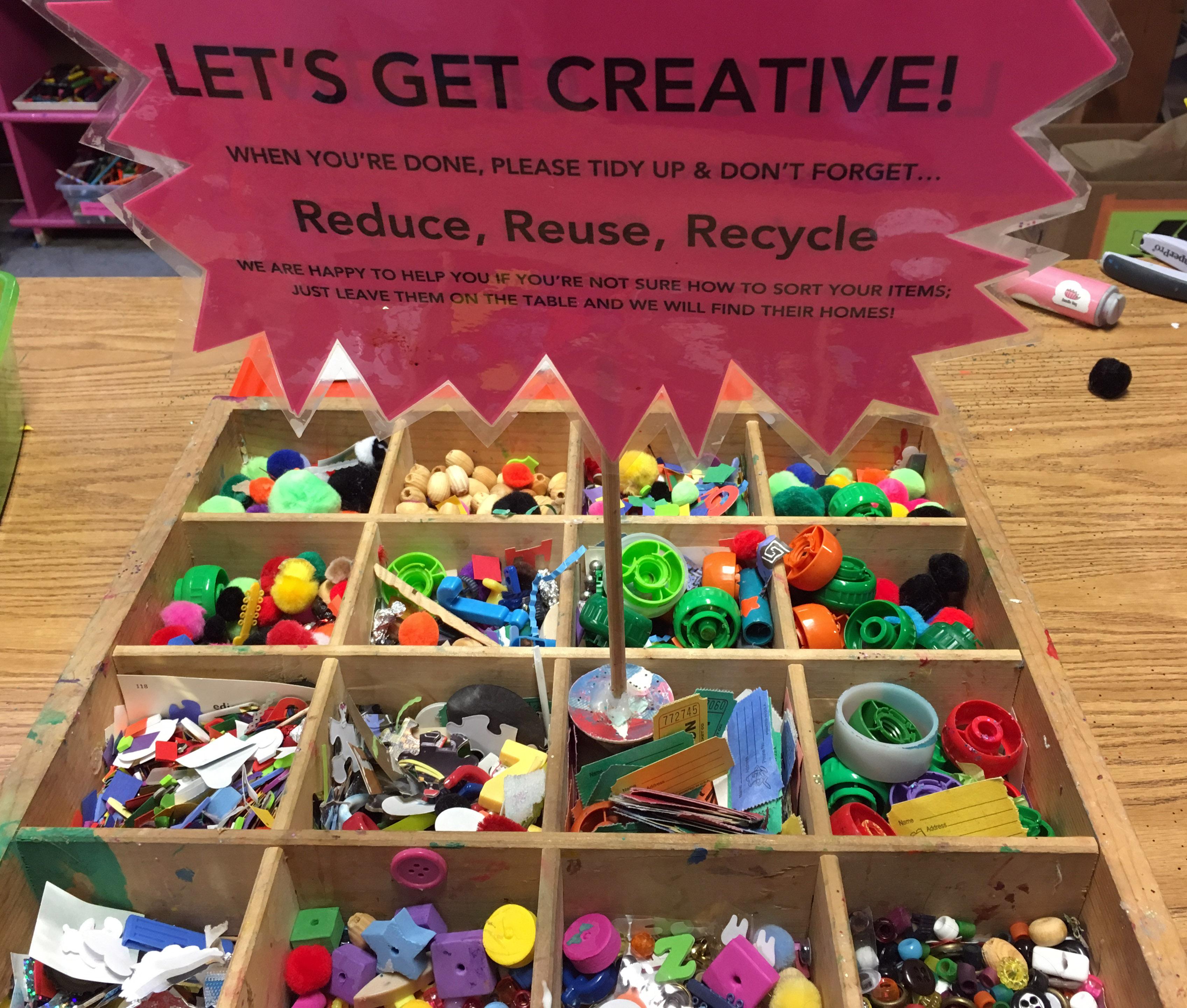 smartypants-creative-box