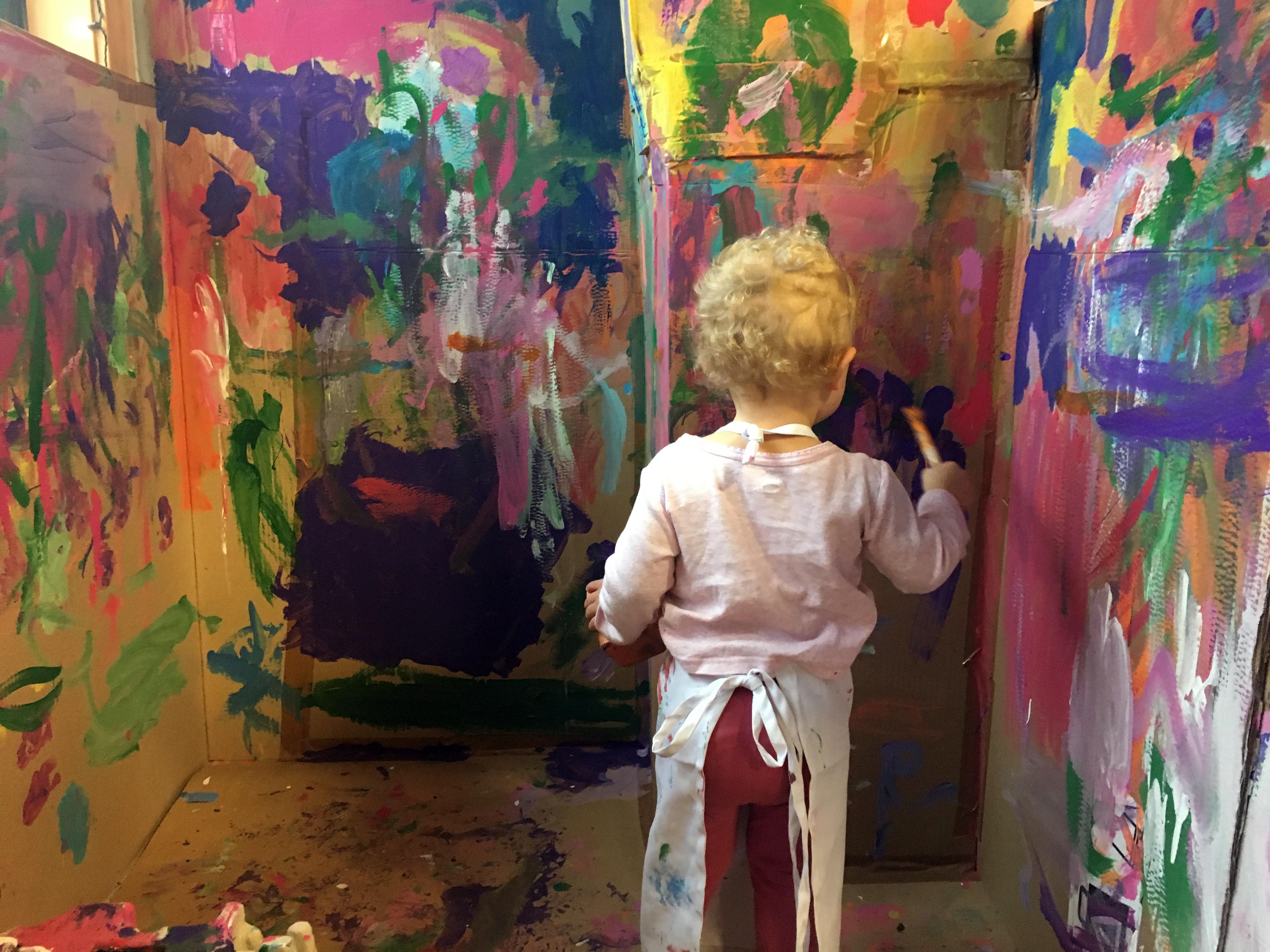 smartypants-painting-castle