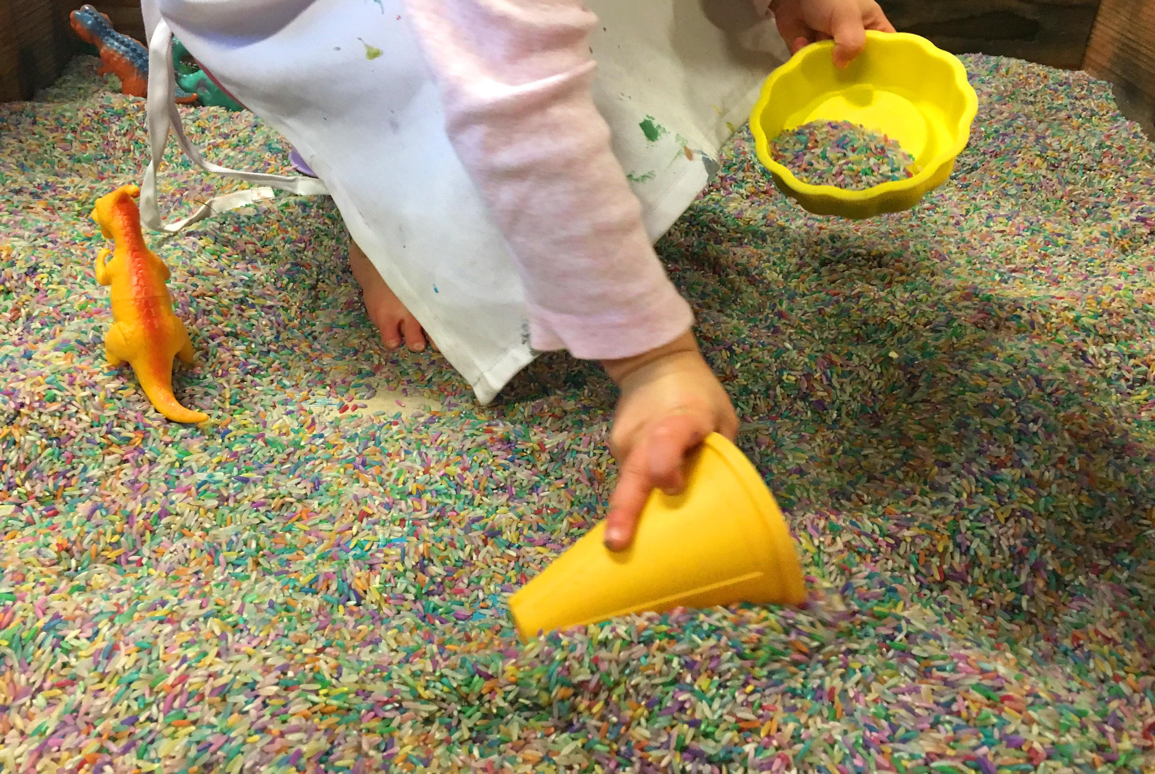 smartypants-rainbow-rice