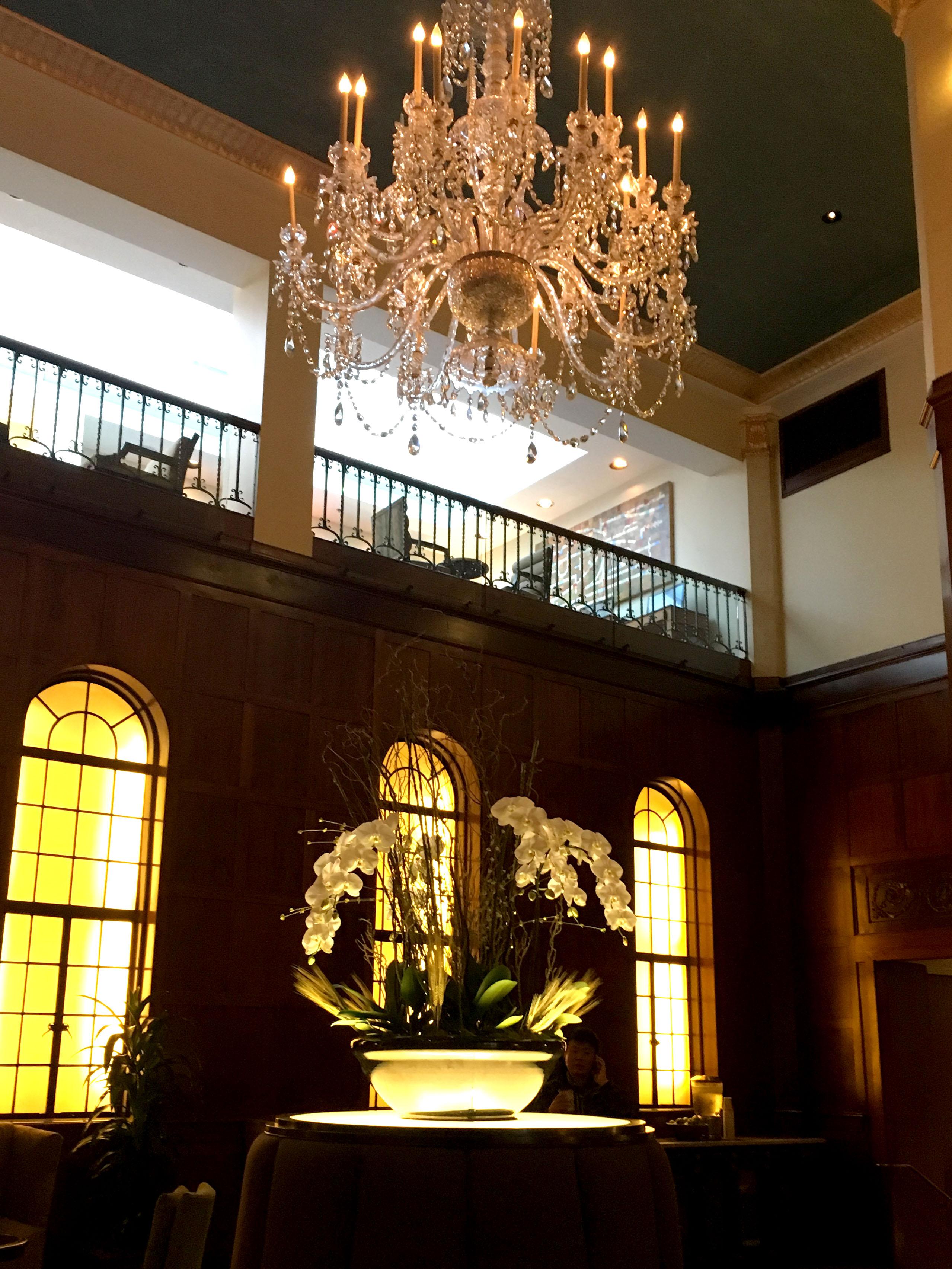heathman-lobby