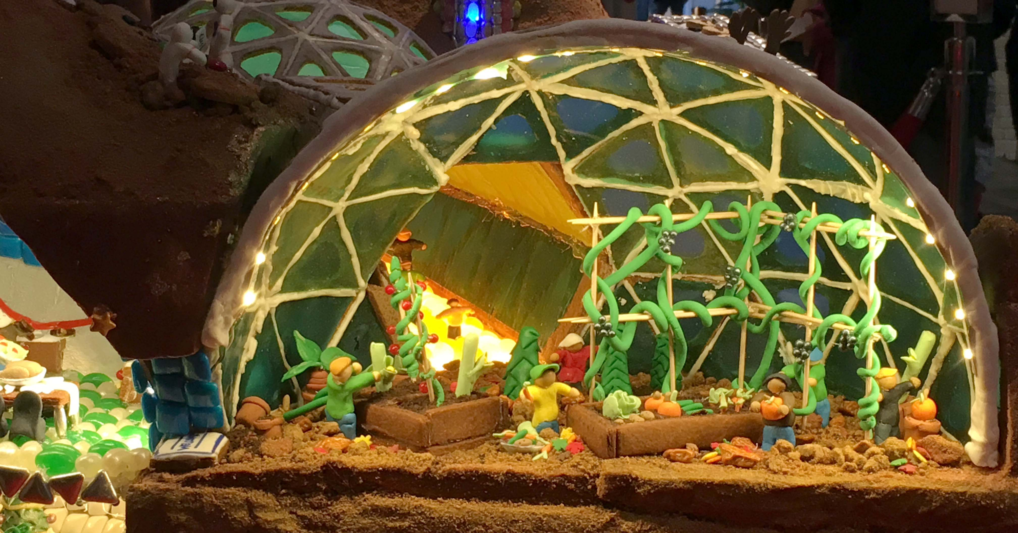 omsi-gingerbread-domes