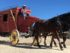 old-tucson-stagecoach