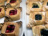 oyatsupan-fruit-tarts