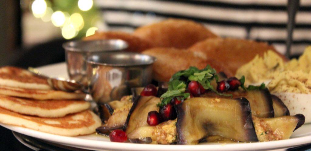 russian-tea-eggplant