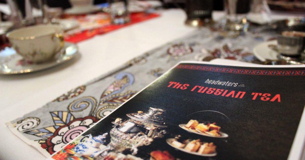 russian-tea-menu