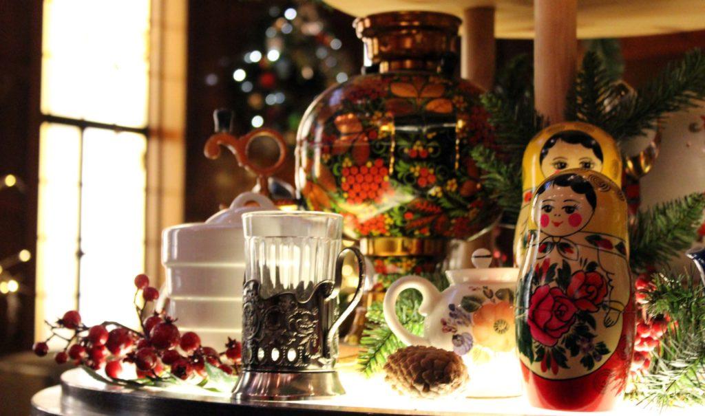 russian-tea-nesting-dolls