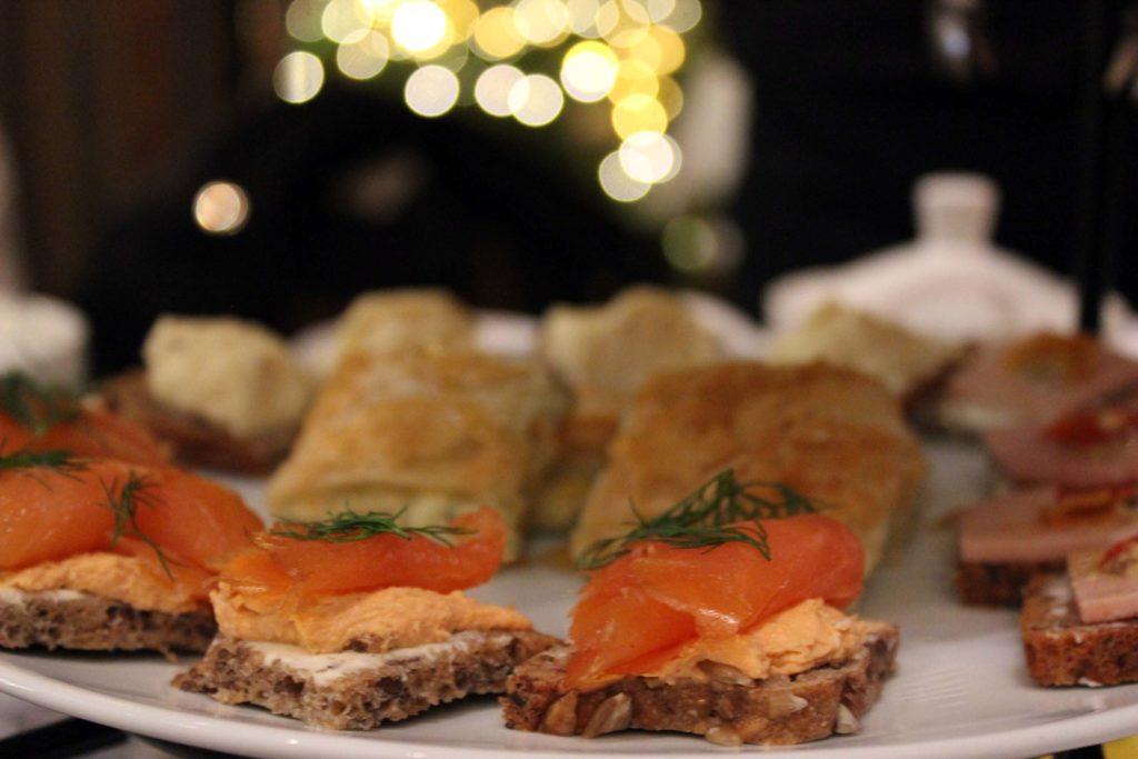 russian-tea-sandwiches