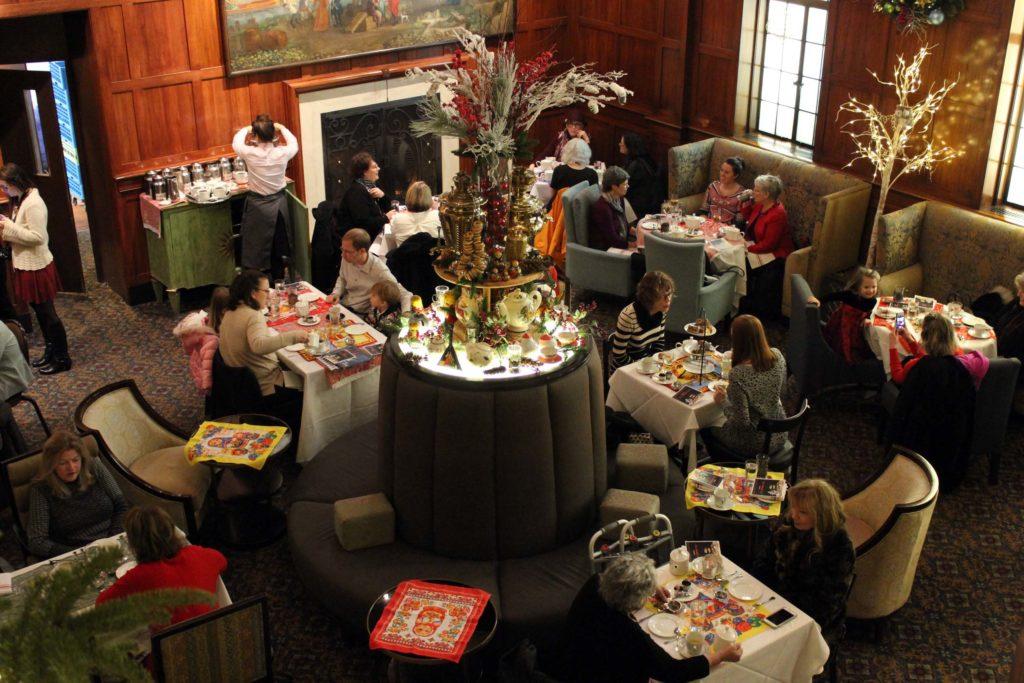 russian-tea-wide-room